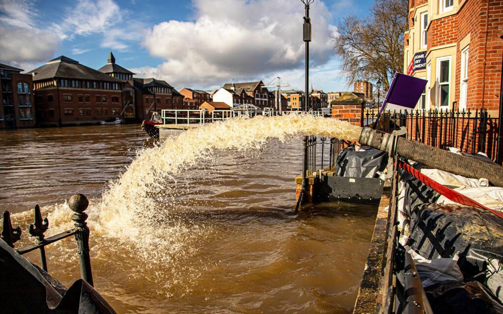 rezizt_banner_flood