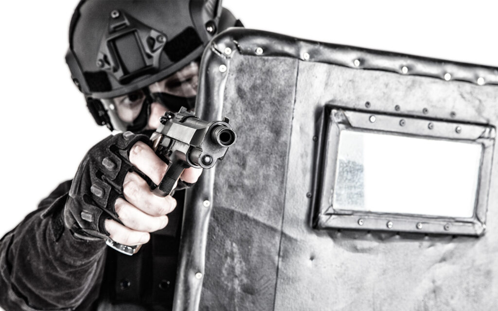 rezizt_banner_swat_shield