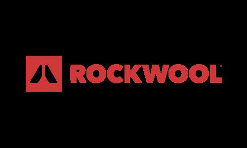 rockwell lgoo