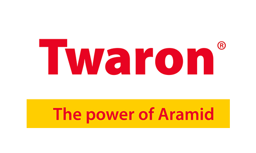 twaron logo